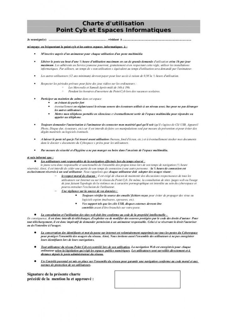 CHARTE-PCYB-2012-2013-723x1024